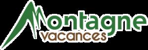 MONTAGNE VACANCES SITE DE VOYAGE