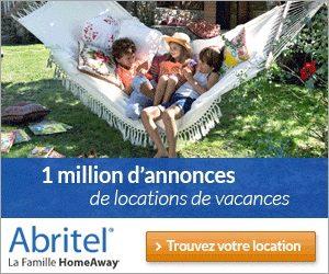 abritel annonces location de logements de vacances entre particuliers