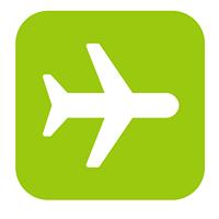 budgetair agence de voyage