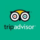 tripadvisor agence de voyage