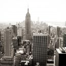 sèjour à new york city